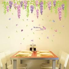 furniture excellent interior furniture design ideas with wisteria