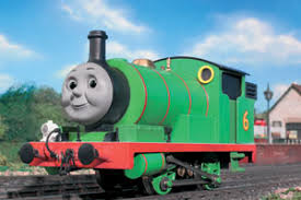 percy small engine