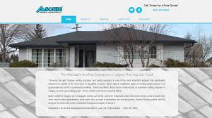 calgary marketing company get more customers
