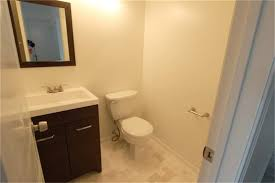 Bathroom Grants 2930 Grants Lake Boulevard 2305 Sugar Land Tx 77479