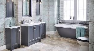 tranquil bathroom ideas traditional bathrooms also modern bathrooms also peaceful bathroom