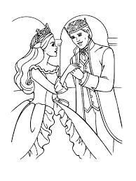 barbie coloring pages 360coloringpages