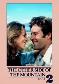 the other side of the mountain dvd 31 best winter olympics 2014 sochi russia images on