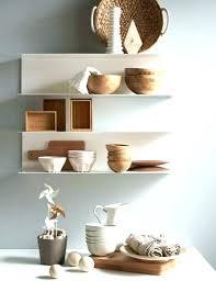 barre de rangement cuisine barre de rangement cuisine rangement cuisine ikea barre barre