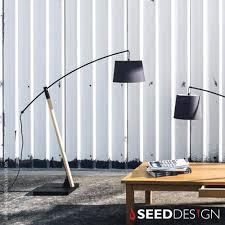 Interesting Lamps Exquisite Design Brightest Floor Lamp Tremendous Lighting Guides