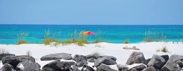 Where Is Destin Florida On The Map Destin Fl Official Website Official Website