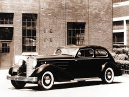 art deco and the automobile in the period between w hemmings