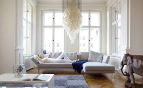 wohnzimmer landhausstil modern modernes wohnzimmer raumideen org