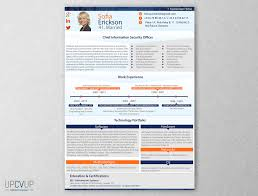 resume examples for security guard ciso resume resume cv cover letter ciso resume industry change military transition resume sample industry change resume sample military transition resume sample
