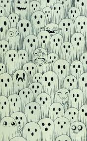 halloween black and white background best 25 halloween wallpaper iphone ideas on pinterest iphone