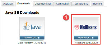 tutorial netbeans y mysql setting up mysql jdbc development environment