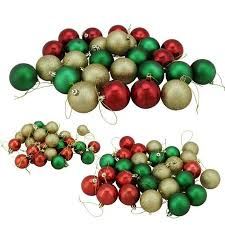 cheap small ornaments find small ornaments deals on line