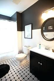 houzz cim outstanding houzz com bathrooms derekhansen me