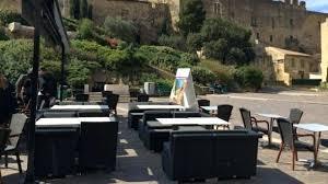 location bureau salon de provence location bureau salon de provence au bureau vue terrasse bureau of