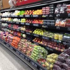 cub foods grocery 8015 den rd prairie mn phone number