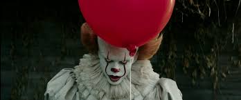 film it stephen king admits he wasn t prepared for how terrifying new it film is