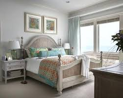 Beach Style Beds | image of beach style bedroom furniture style bedroom furniturebeach