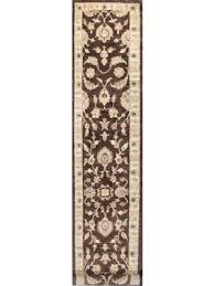 Floral Runner Rug Buy Runner Rugs Online Abc Decorative Rugs