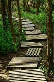 25 lovely diy garden pathway ideas amazing diy interior u0026 home