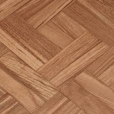 teak modular floor tile snap together flooring tiles