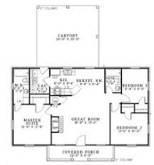 bold ideas 700 square foot cabin plans 2 to 800 sq ft house plans