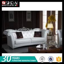 New Modern Sofa Designs 2016 2016 New Style Sofa 2016 New Style Sofa Suppliers And