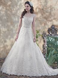 maggie sottero wedding dress sottero wedding dress