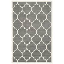 Area Rugs Ca Safavieh Cht733d Chatham Area Rug Grey Ivory Lowe S Canada