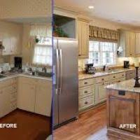 kitchen ideas pics remodel kitchen ideas insurserviceonline