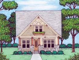 Favorite House Plans 62 Best House Plans Images On Pinterest Southern Living House