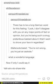 Funny Memes App - german funny pics funny gifs funny videos funny memes funny