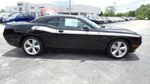 2015 dodge challenger msrp 2015 dodge challenger r t 2 door coupe in homestead 15ho0451