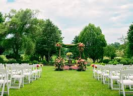 109 Best Wedding On The Long Branch Historic House And Farm U2013 Weddings