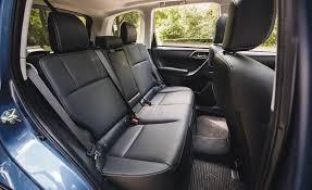 forester subaru interior 2016 subaru forester 2 0xt touring exterior badge rear 9065