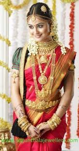 wedding jewellery for rent bridal jewellery for hire view specifications details of