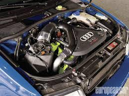 audi s4 b5 stage 3 2001 audi s4 fit european car magazine