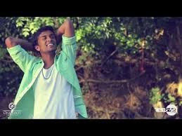 download mp3 free new song kpop 2017 tajeey album songs tamil 2017 mp3 free songs download india