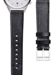 black strap bracelet images Official watch straps and bracelets for women uniform wares watches jpg