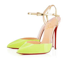christian louboutin red bottom ankle boots christian louboutin