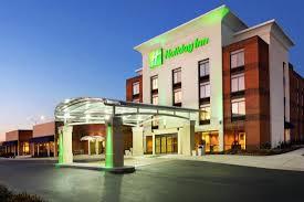 Hotels Near Barnes Jewish Hospital The 10 Closest Hotels To Jefferson Barracks Historic Park Saint