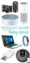 New Technology Gadgets by That U0027s What Che Said New Tech Gadgets Busy Mom U0027s Gift