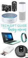 that u0027s what che said new tech gadgets busy mom u0027s gift