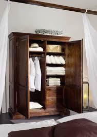 schlafzimmer im kolonialstil nauhuri möbel kolonialstil neuesten design kollektionen