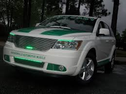 Dodge Journey Off Road - paullie 2011 dodge journeyr t sport utility 4d specs photos