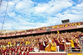 thanksgiving day football games college college football mystery why don u0027t students go to games