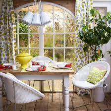 Garden Bedroom Decor Dining Room Garden Ideas Home Design Ideas