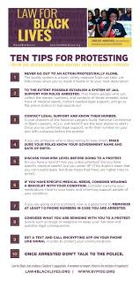 What Are The Best Sheets Tool Kits Tip Sheets U2014 Law For Black Lives