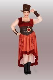 steampunk halloween costume 120 best new halloween costumes images on pinterest costume