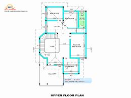 india house design with free floor plan kerala home 34 elegant photos of kerala house floor plans free house plan
