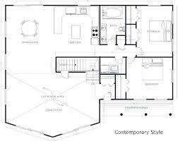 how to make a floor plan of your house make a floor plan free build a building floor plans make floor plans